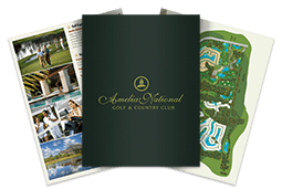 Amelia National Brochure