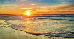 The Many Ways to Enjoy Amelia Island's Beaches